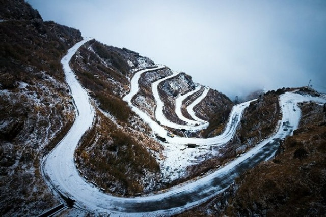 OLD SILK ROUTE PACKAGE TOUR, SIKKIM SILK ROUTE TOUR PACKAGES-MEILLEUR HOLIDAYS