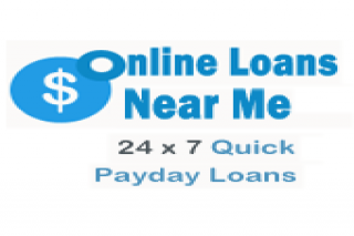 Payday Loans No Credit Check Instant Approval.