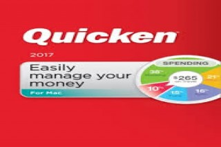 Quicken Problems Downloading Bank Transactions