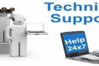 Scan and remove malware, adware and PUPs from your Mac 1-844-894-7053