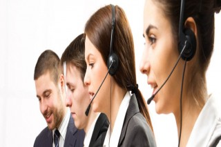 Webroot Technical Support  1-800-323-9330