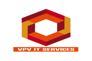 Technical Support, Maintenance  and IT Services