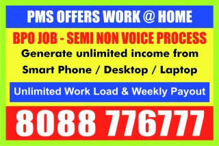 Top tips to earn 10$ daily from home based job