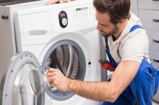 Washing machine services and repair in Bangalore