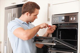 Microwave services and repair in Bangalore