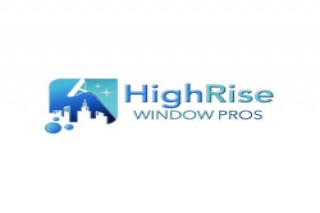 High Rise Window Pros