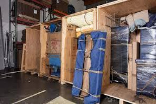 Packers and Movers Cost Aurora, CO