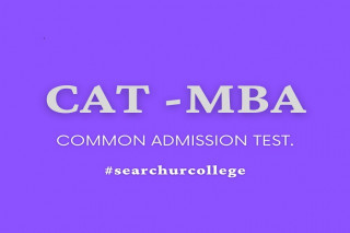CAT 2020 , Online Test Series , Sample Question Papers