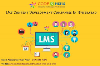 Best Learning Management System   CODE AND PIXELS