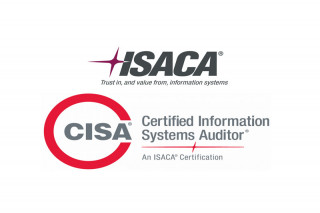 CISA Certification 100% Guaranteed Pass Without Exam Test Training