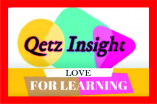Do it yourself    Kids Learning Youtube channel   1583   Qetz Insight