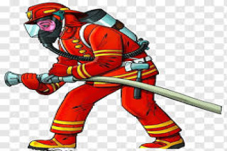 Fire Man & safety Officers Opening For Freshers To 32 Yrs Exp