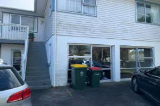 House Window Tinting in Auckland