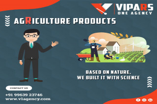 technology mission in agriculture